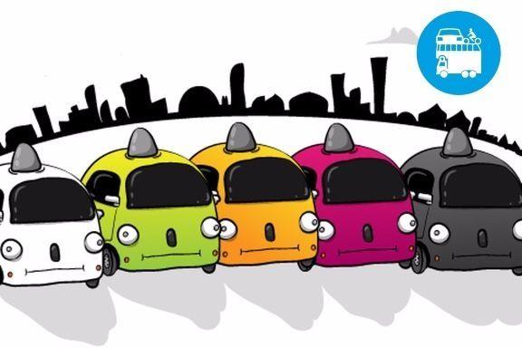 Auto ecologiche, auto elettriche soprattutto nel Nord Europa fanno registrare record su record. A conti fatti i numeri dalle nostre parti restano bassissimi in relazione al totale del venduto!...