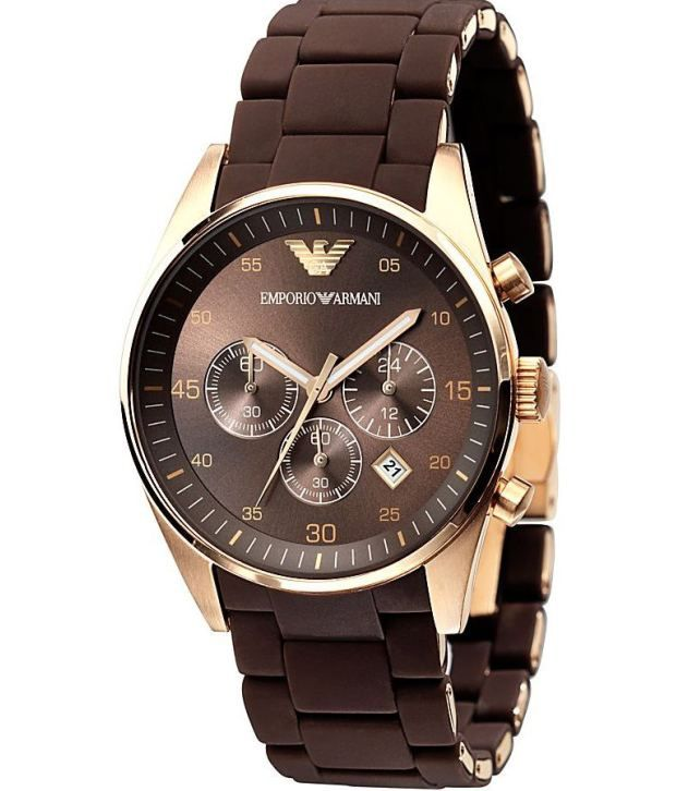 17 best ideas about cheap armani watches armani emporio armani ar5890 men s watch snapdeal com