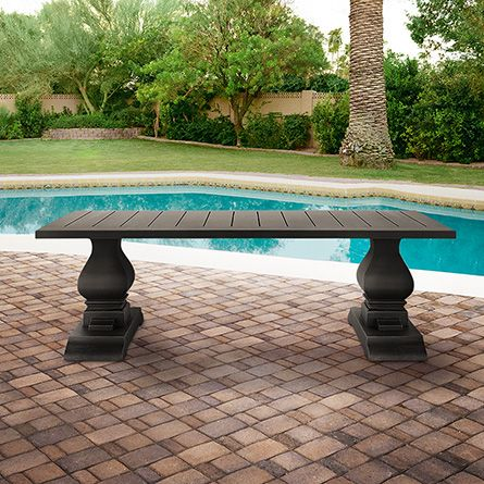 Find this Pin and more on Arhaus Dream Outdoor Oasis. - 16 Best Arhaus Dream Outdoor Oasis Images On Pinterest