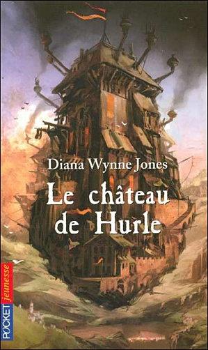 le-chateau-de-Hurle-de-Diana-Wynne-Jones.jpg (299×502)