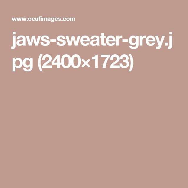 jaws-sweater-grey.jpg (2400×1723)