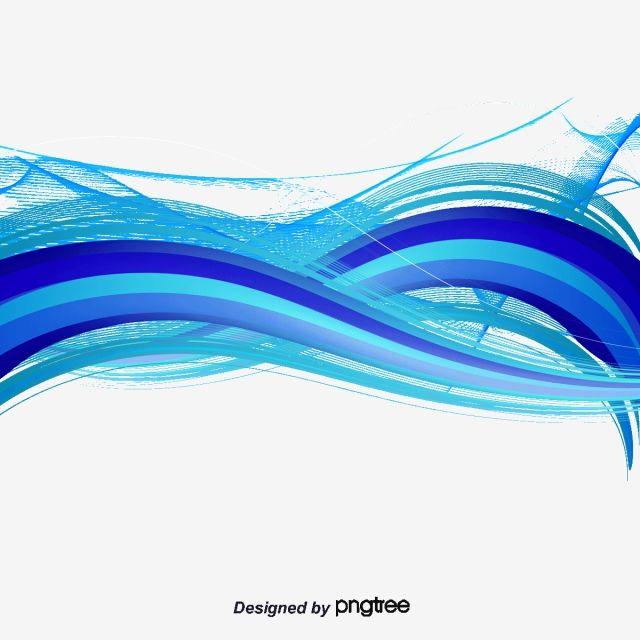 Formas Onduladas Vermelhas Em Fundo Transparente Png E Vetor Png Download Gratis Vetor Azul Resumo Azul Imagem Png E Vetor Para Download Gratuito Powerpoint Background Design Frames Design Graphic Graphic Design