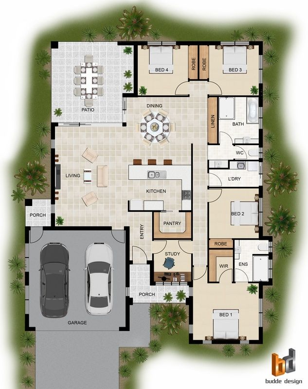 find this pin and more on floor plans - Custom Floor Plans