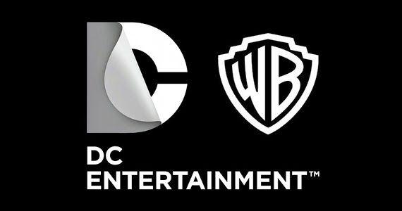 logos de canal de tv frances de videos musicales de nombre mcm - Buscar con Google