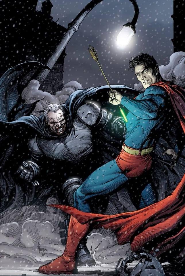 Pin De Esnider Contreras En Batman Batman Comic Comics De Batman Batman Y Superman
