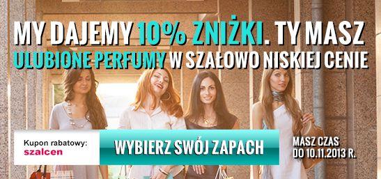 Cenowe szaleństwo w Kokai.pl http://www.kokai.pl/szalcen z kodem szalcen -10% taniej