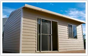 #Rooms #HomeAddition #RoomAddition #HomeExtension #RoomExtension #Perth #WA http://www.factorydirectwa.com.au/rooms