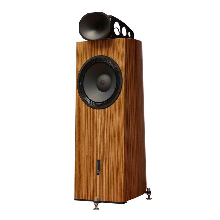 11 best Blumenhofer Acoustics images on Pinterest ...