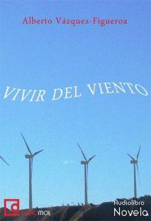Vivir del viento