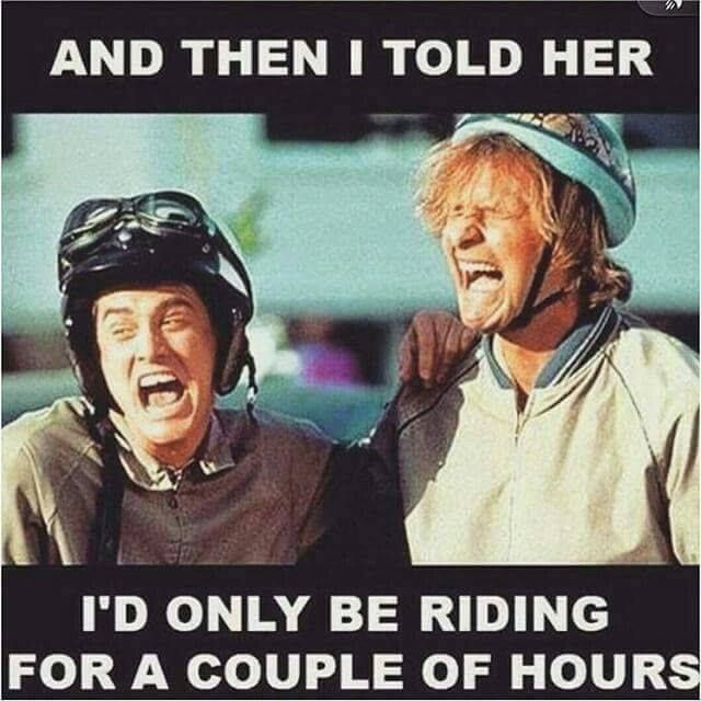 Rider Insurance Motorcycle Insurance www.Rider.com