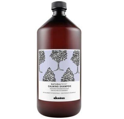 Davines Calming Hassas Baş Derisi Yatıştırıcı Şampuan 1000 ml ürünü ile saçlarınızın kökten uca yenilenmesini ve sağlıklı kalmasını sağlayabilirsiniz.Diğer Davines ürünleri için http://www.portakalrengi.com/davines sayfamızı ziyaret edebilir detaylı bilgilere ulaşabilirsiniz.