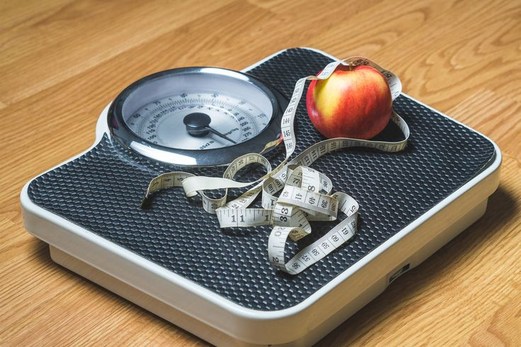 5 Effective Ways to Achieving Weight Loss