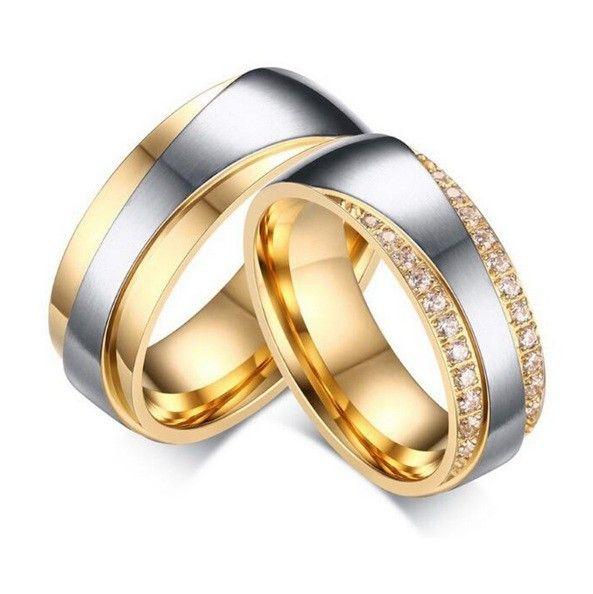 LIEBLINGSMENSCH Eheringe / Trauringe.  2 wundervolle Partner- Verlobungs- Trau- / Eheringe.   Die Ringe zeichnen sich durch ihr tolles Design aus und kommen sicherlich immer gut zur Geltung.  Optional können Sie die beiden Ringe auch gerne mit Ihrer Wunschgravur auf Innenseite veredeln lassen.  #Lieblingsmensch #Trauringe #Eheringe #Schmuck #Geschenk #Herrenring #Damenring #Schmuck #Ringe #Verlobungsringe