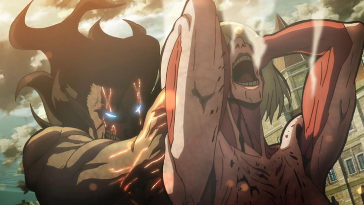how to play attack on titan