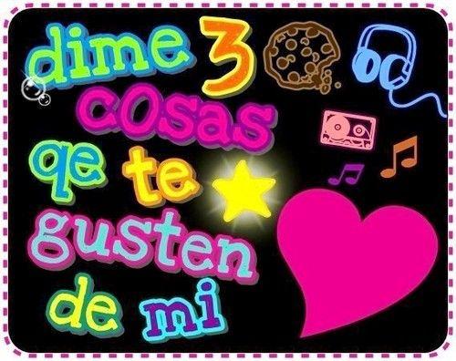 Imagenes Para Facebook Chidas | Fotos para facebook: Imagenes chidas para facebook.