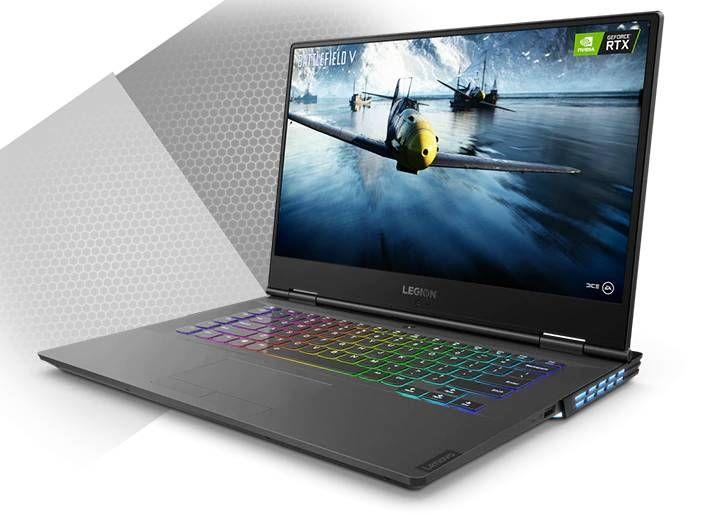 Lenovo Legion Y740 I7 8750h 16gb Dual Chan Rtx 2070 Max Q Gaming Laptop 1535 99 Lenovo Macbook Price Gaming Laptops