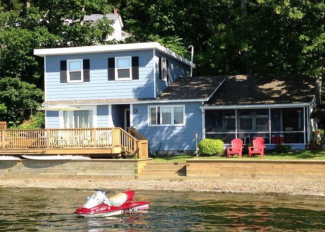 Best 25 seneca lake ideas on pinterest watkins glen for Seneca lake ny cabins