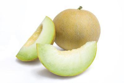 Health Benefits of Eating Honeydew Melon   LIVESTRONG.COM