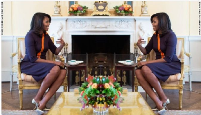 LMHO: These First Lady Michelle Obama Memes Meeting Melania Trump In The White House Are FUNNY As F*CK! - http://www.ratchetqueens.com/funny-first-lady-michelle-obama-memes-meeting-melania-trump-white-house-pictures.html