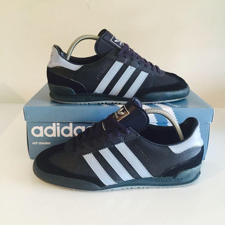 adidas originals 1980s