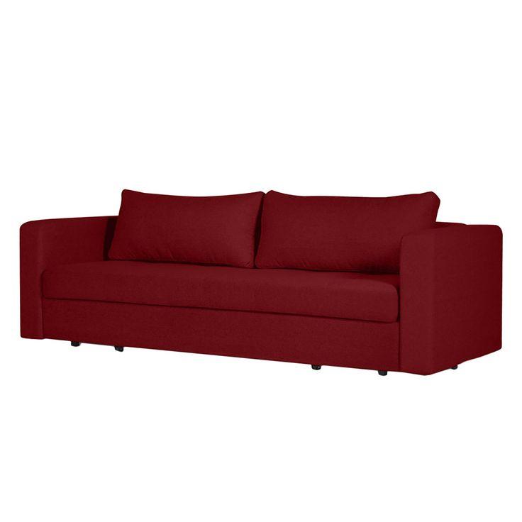geraumiges rotes sofa wohnzimmer seite abbild der ceccbbecc