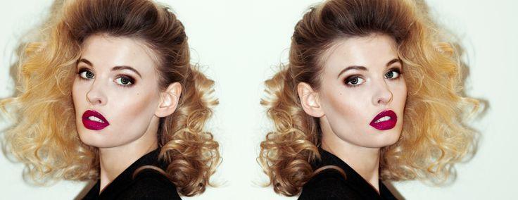 #merlin #software #ikosoft #hair #hairdresser
