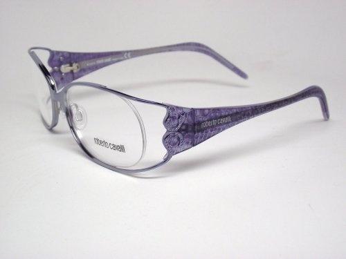 Beautiful Cavalli Eyeglass Frames Mold - Custom Picture Frame Ideas ...