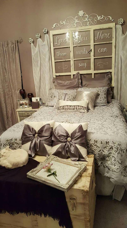 106 best boua a n o a a sweet dreams 2a a images on pinterest