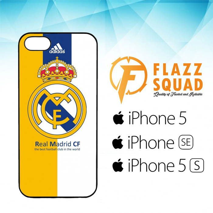 17 best ideas about real madrid wallpapers on pinterest real madrid real madirid and real - Real madrid decorations ...