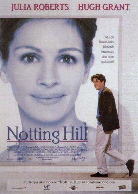 Notting Hill (film 1999)