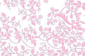 floral graphics - Google Search
