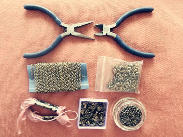diy tuto bracelet bresilien ethnic chic pinterest originals bracelets and comment. Black Bedroom Furniture Sets. Home Design Ideas