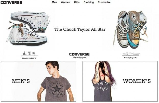 You will find coupons that may exclusively be used under certain rule and standards. It found the coupon code can never be used by you and would be frustrating to remember to shop -- Converse promo code 2015 --- http://conversepromocode.com/