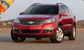 2015carsrevolution.com - 2015 Chevrolet Traverse rendering 2015 Chevrolet Traverse, 2015 Chevrolet Traverse concept, 2015 Chevrolet Traverse ehybrid, 2015 Chevrolet Traverse for sale, 2015 Chevrolet Traverse hybrid, 2015 Chevrolet Traverse interior, 2015 Chevrolet Traverse ne, 2015 Chevrolet Traverse new, 2015 Chevrolet Traverse price, 2015 Chevrolet Traverse redesign, 2015 Chevrolet Traverse release date, 2015 Chevrolet Traverse review, 2015 Chevrolet Traverse specs