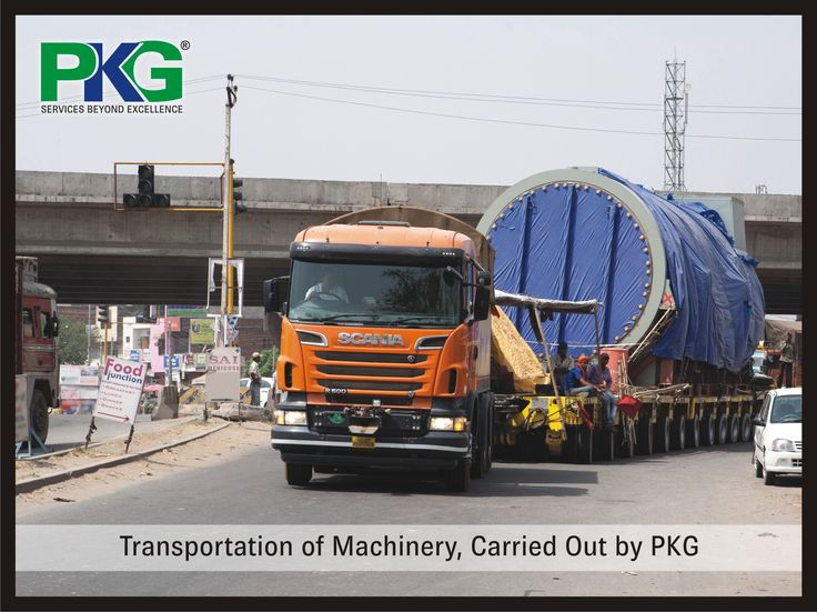 PKG providing best #services with care and #dedication. PKG Group of Companies provides quality services with dedicated team.  Our #devotion is for our customers #satisfaction.  #Pakistan #China #Friendship #PKG #NLC #Business #Logistics #Transportation #Goods #Customs #Today