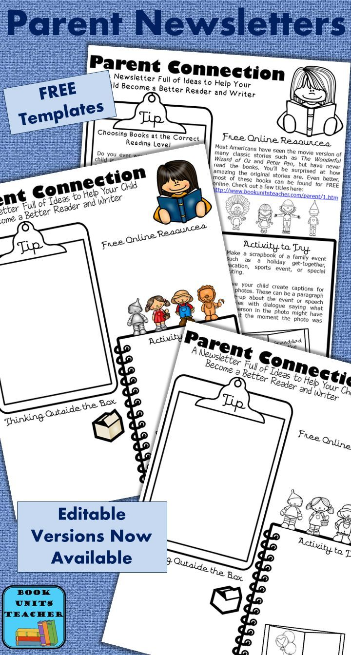 Erfreut Bilder über Mathe Arbeitsblätter Auf Pinterest Fraktionen ...