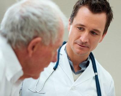gout hip gloss gouty arthritis surgical treatment patofisiologi gout arthritis adalah
