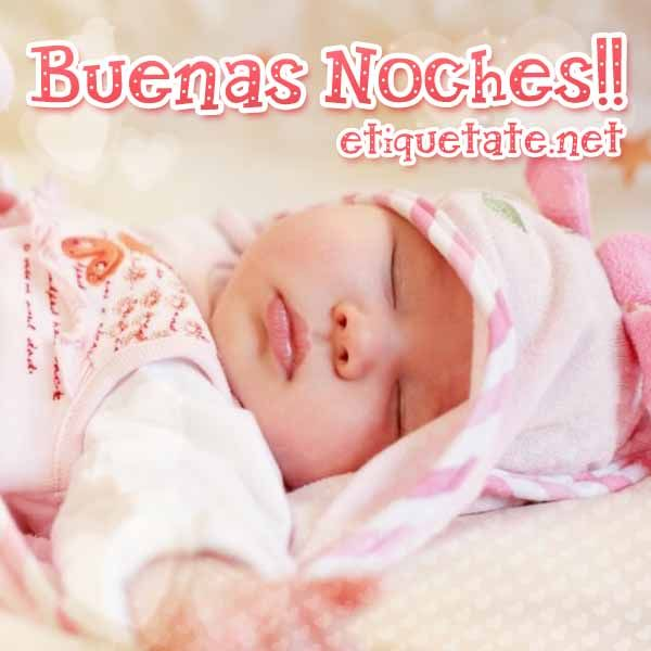 Imágenes con Frases de Buenas Noches  VER EN ░▒▓██► http://etiquetate.net/category/buenas-noches/