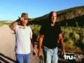 Video - Teori Konspirasi Area 51 - Bagian 2