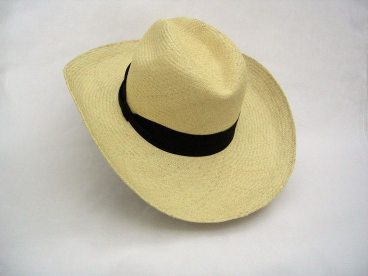 Super Wide-Brimmed Uni-Sex Aguadeño Hat - Bacano Bags and Hats