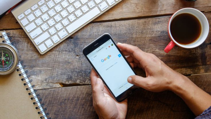 Are You On Pins and Needles to Know More About Google's Mobile-First Index? Read It Right Here!