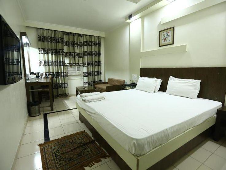 Pagoda Hotel Ganganagar, India