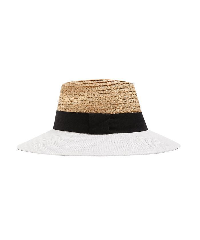 bb3d4d4f3 43 Affordable Vacation Pieces to Buy When You're Bored | HATS ...