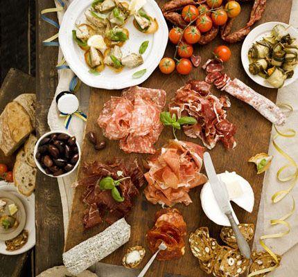Bjud in till storslagen påskmiddag – 10 bästa recepten!