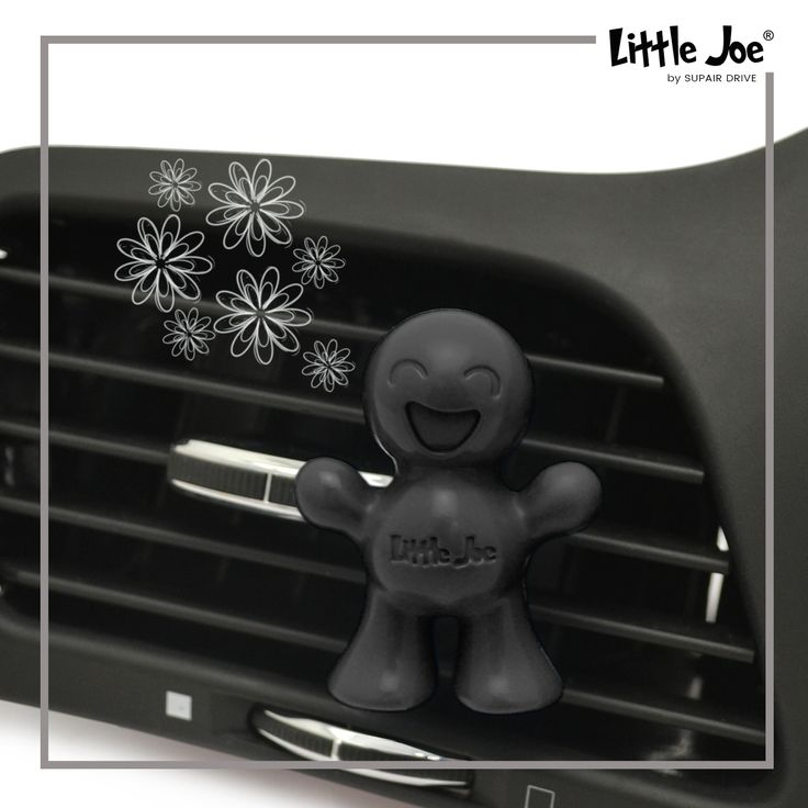 Attach this black Little Joe to the vent of your car and he will disperse a subtle fragrance throughout your car.    #littlejoe #carairfreshener #carperfume #fragrance #car #fresh #instaphoto #ilovemycar #smile #cute #scented #simplepleasures #loveisintheair #alwayshappy #fresheners #carscents #supairfresh #carfragrance #smellsgood #stayfresh #smellfresh #autoscent #instagood #instalike #littlejoeinternational #cute #velvet #black #littlejoeshop
