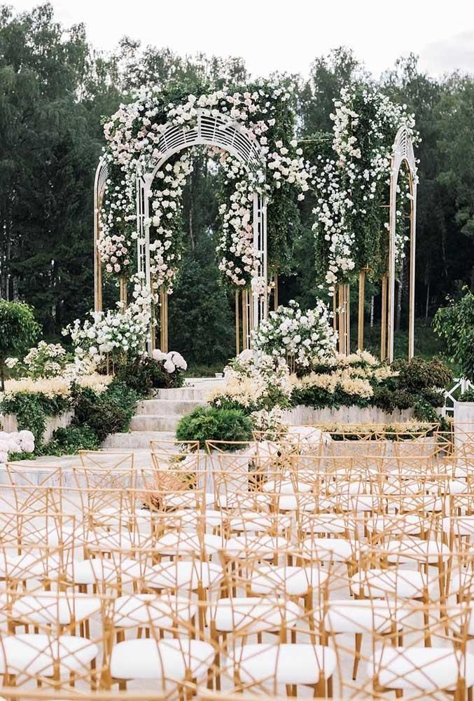 31 Best Outside Wedding Ideas For Bridal The Knot To Tie Orlando Wedding Venues Seating Plan Wedding Bella Collina Wedding
