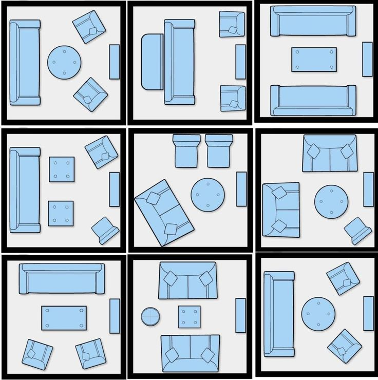 Apartment Room Layout best 20+ apartment living rooms ideas on pinterest | contemporary