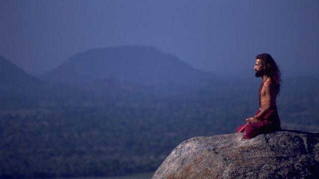 Leave it all behind & discover yourself in paradise | Yoga & Ayurveda Retreat, Sri Lanka Travel Experience | Combadi #yoga #ayuverda #srilanka