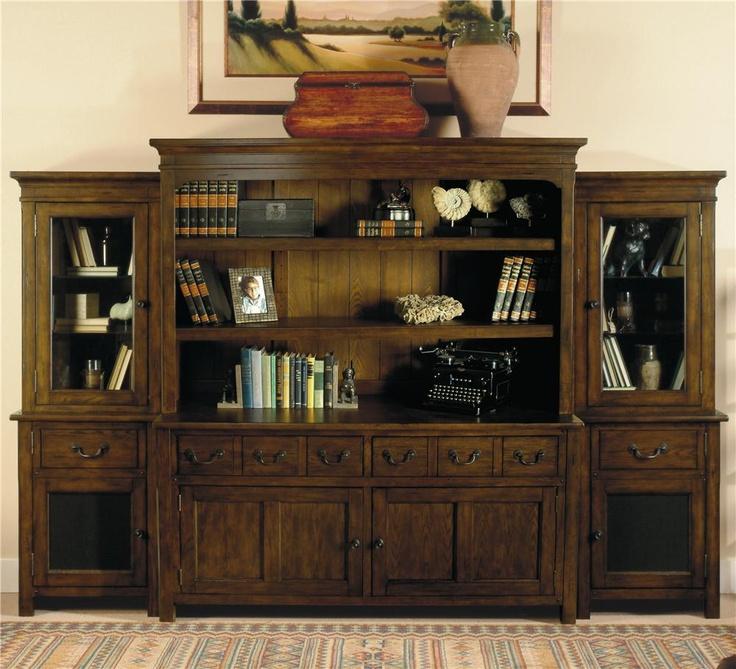 Ashley Furniture Grand Junction: 19 Best Bookcases Images On Pinterest