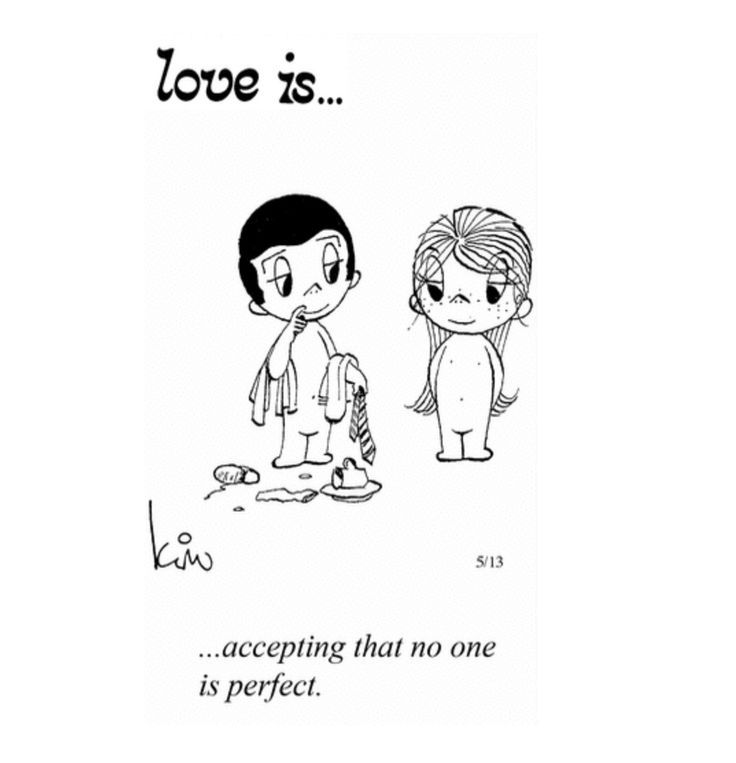 Love Is Comic Funny Love Quotes Love Is Cartoon Love Is Comic Funny Love